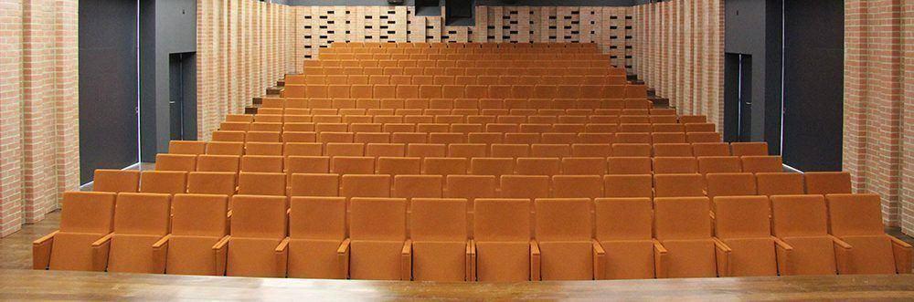 auditorio-ceramica