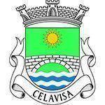 brasao-freguesia-celavisa