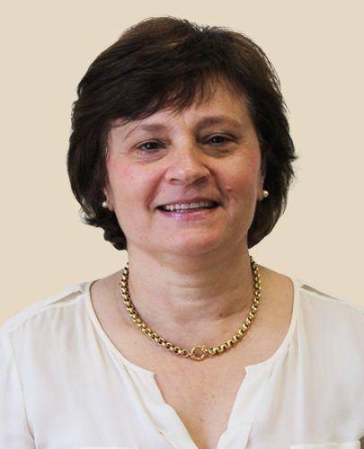 dr-graça