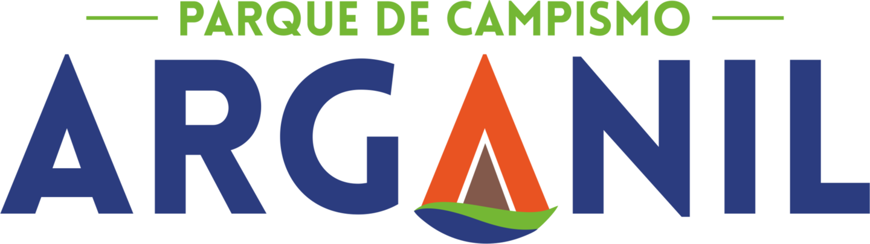 logo camping 2016