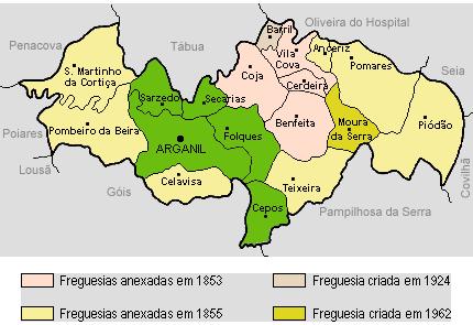 mapa_administrativo_do_concelho