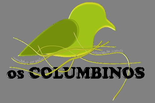 LogoColumbinos