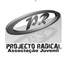 LogoProjecto Radical
