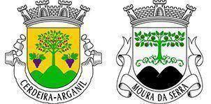 União-de-Freguesias-de-Cerdeira-e-Moura-da-Serra