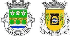 União-de-Freguesias-de-Vila-Cova-de-Alva-e-Anseriz