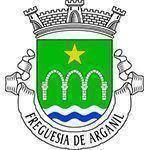 brasao-freguesia-arganil