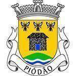 brasao-freguesia-piodao