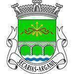 brasao-freguesia-secarias