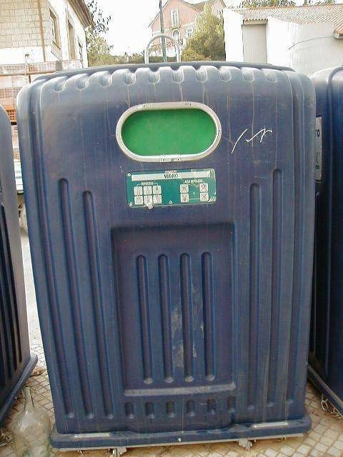 reciclagem3