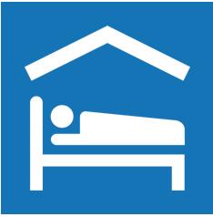 Onde Dormir