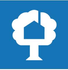 Unidades de turismo no espaço rural / Casas de campo
