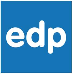 Agentes EDP
