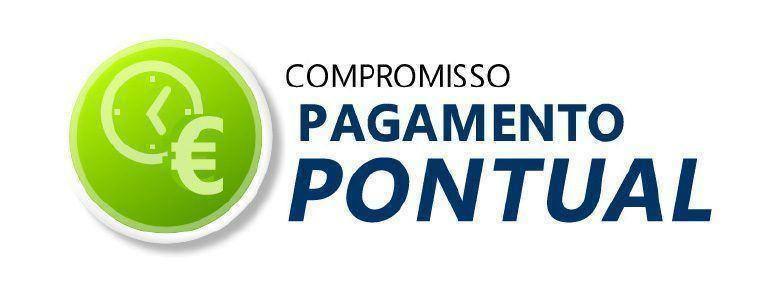 logo-compromisso-pontual