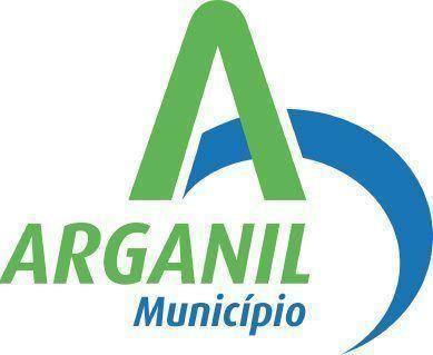 logo-municipio-arganil