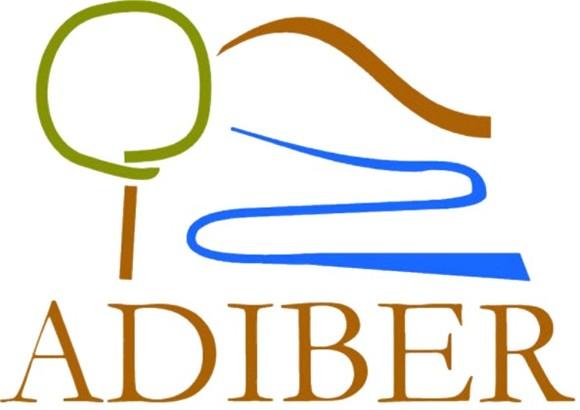 logo-adiber