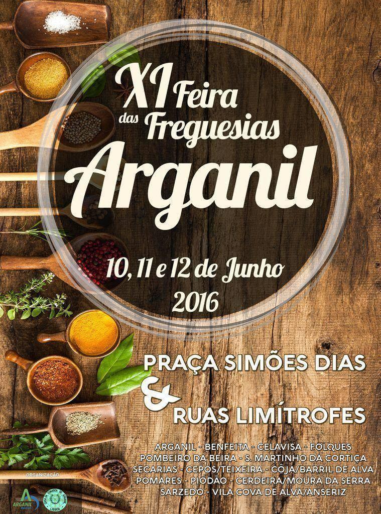 cartazweb_feirafreguesias2016