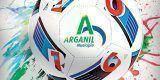 1º Torneio de Futsal Inter Edificios da Câmara Municipal de Arganil