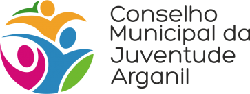 logo-cmja-horizontal