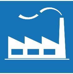 Zonas Industriais