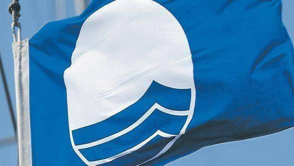 Praias Fluviais de Piódão e Secarias conquistam Bandeira Azul