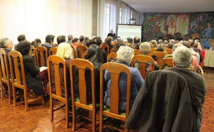Programas de incentivo SI2E e REPOR apresentadas em sessão de esclarecimento na Câmara Municipal de Arganil