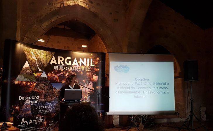 Concelho de Arganil com programação cultural no âmbito das Jornadas do Património
