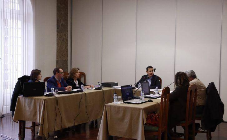 Câmara Municipal de Arganil aprova orçamento municipal superior a 23 milhões de euros para 2019