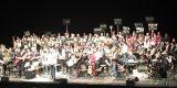 NÓS 19, um concerto disruptivo inspirado na Região de Coimbra