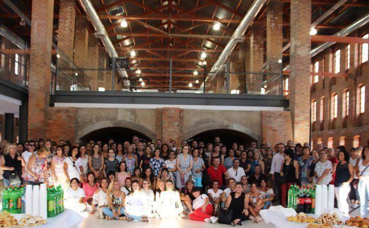 Município de Arganil assinala arranque do ano letivo com iniciativa WELCOME!