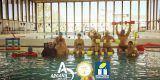 Município de Arganil comemorou o Dia Internacional das Pessoas com Deficiência na Piscina Municipal de Arganil