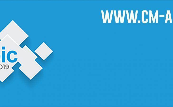 Arganil sobe 19 posições no Índice de Presença na Internet das Câmaras Municipais