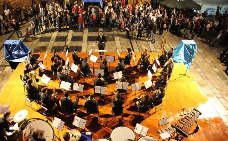 Município de Arganil atribui apoio de 52.700 euros às associações do concelho