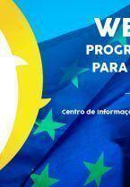 Webinar – Apresentação do Programa Europa para os Cidadãos
