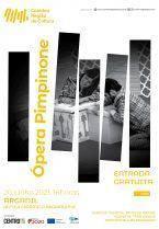Ópera Pimpinone