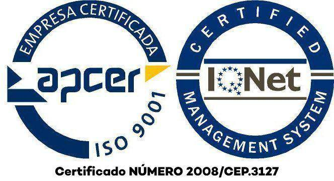 logo_ISO_9001_IQNet_Cores